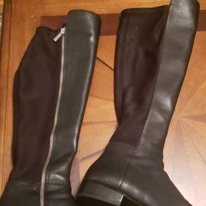 Michael Kors Women's Boot